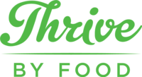 ThriveByFood_logo_green
