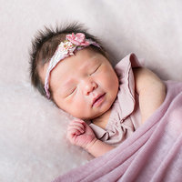 Baby_Newborn_Asleep
