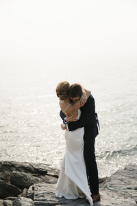 Castle-Hill-Newport-Rhode-Island-Weddingphotography00097