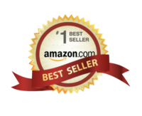 Amazon-Best-Seller-Badge-Red-Ribbon-trans