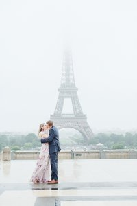 paris-photo-session-anniversary-alicia-yarrish-photography_01