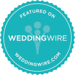 1500940225-weddingwire