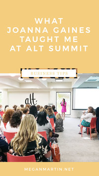 What-Joanna-Gaines-Taught-me-at-Alt-Summit