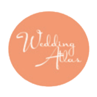 featured on wedding atlas