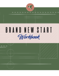 Brand New Start Workbook Flipbook-01