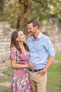 Menomonee-Park-Engagement-Photos-Wisconsin-12