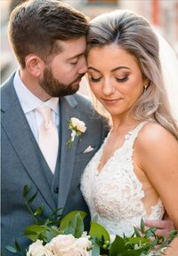 Bride_Groom_Portrait_Anderson_Greenville_SC