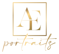AE_gold symbol watermark