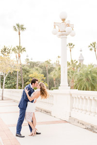 Sunset-Downtown-Tampa-Engagment-Session 0028