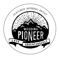 Wedding-Pioneer-Badge copy