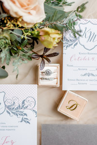 kelsey-joy-Invitation Suites-0030