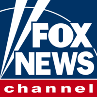 768px-Fox_News_Channel_logo.svg