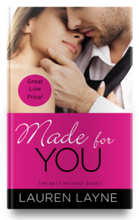 LaurenLayne-Cover-MadeForYou-Hardcover-LowRes