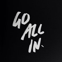 Go+All+In