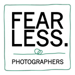 Fearless Photographer Member