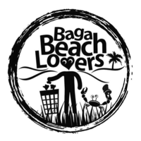 Bagamoyo Beach Lovers Community-Based Organization Logo