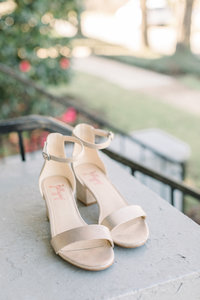 CallieAustin_TuscaloosaWedding-Photographer-Alabama_05