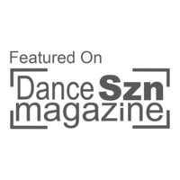 DanceSznFeaturedBlack