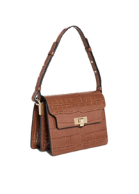 marge sherwood bag