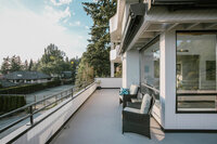 4211-Holly-Lane-Mercer-island18