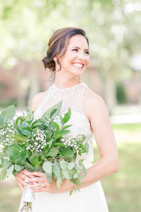 Jennifer Ben-Wedding Favorites-0026