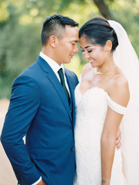 Babsie-Ly-Photography-San-Diego-California-Rancho-Santa-Fe-Wedding-Film-Photographer-016
