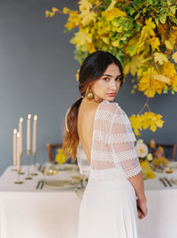 GINKGO BRIDAL INSPIRATION - CASSIE VALENTE PHOTOGRAPHY 0075