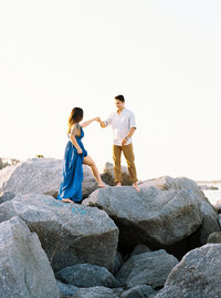 charlestonweddings-rachelcraigphotography-10-2