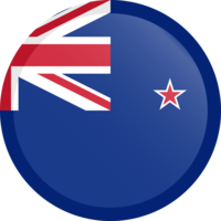 new-zealand-flag-button-round-large