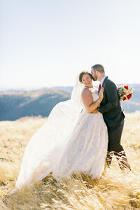armstrongs_bridegroom-75