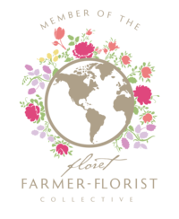 floret flower collective