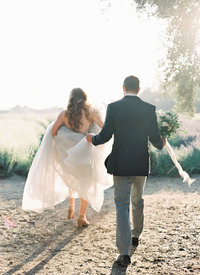LynnDunston_Highland_Resort_Wedding-27