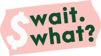 WAITWHATLOGO-no-mm