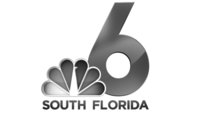 NBC-South-Florida-Logo