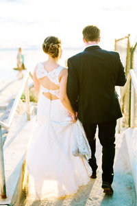 Timeless-Events-Couple-three