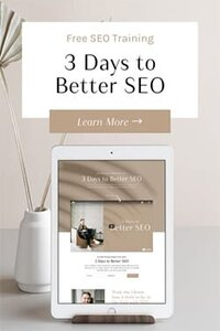 3-days-to-better-seo-banner250