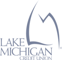 lake-michigan-logo