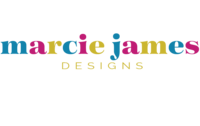 MJD Primary Logo PNG