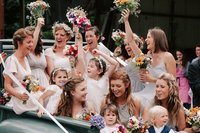 cornwall_wedding_photographer_0067