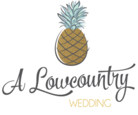 A+Lowcountry+Wedding+Magazine+logo
