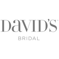 Davids-Bridal-Sponsors-Forever-Bridal-Wedding-Shows