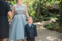 Muttart Conservatory Wedding - Edmonton Wedding Photographer23