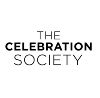 celebration_society_grayscale