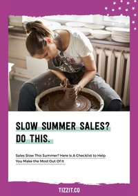 slow-summer-tasks
