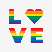 pngtree-lgbt-rainbow-equality-symbols-love-slogan-love-sign-with-png-image_1096322