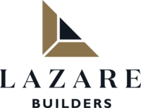 1. Lazare Builders-Official
