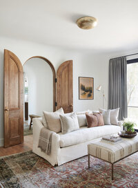 Amber-Interiors-Client-Whats-The-Story-Spanish-Glory28-e1561742118959
