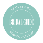 bridal-guide-badge-logo-180x180