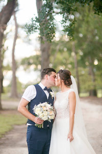 brisbane-wedding-photographer-2