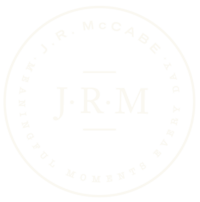 JRM_Secondary_Logo_1_Creme
